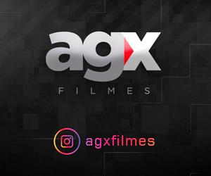 AGX FIlMES