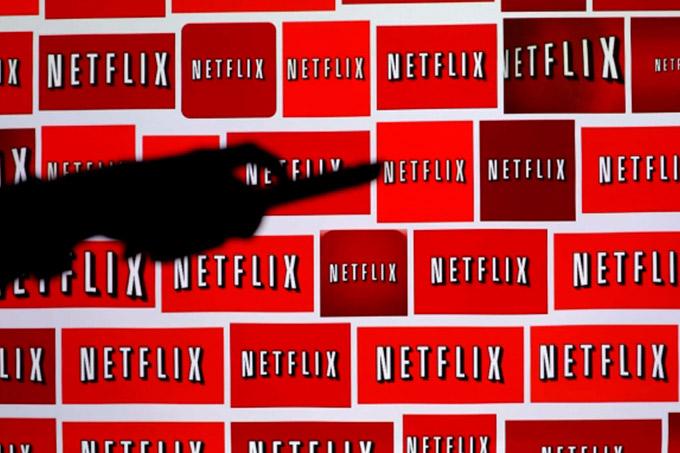 Netflix deixará de funcionar em algumas televisões da Samsung