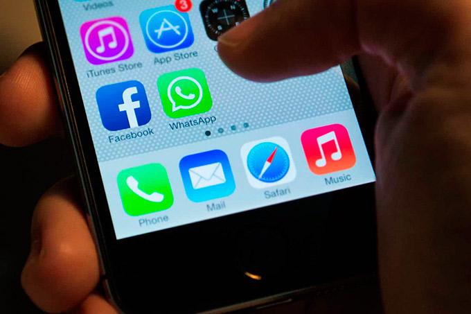 Usuário poderá escolher se quer ser adicionado em grupos de WhatsApp