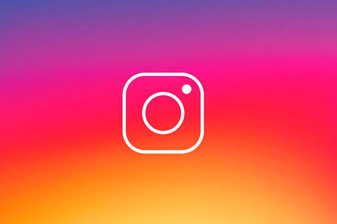 Agora você pode ver lives do Instagram direto do navegador