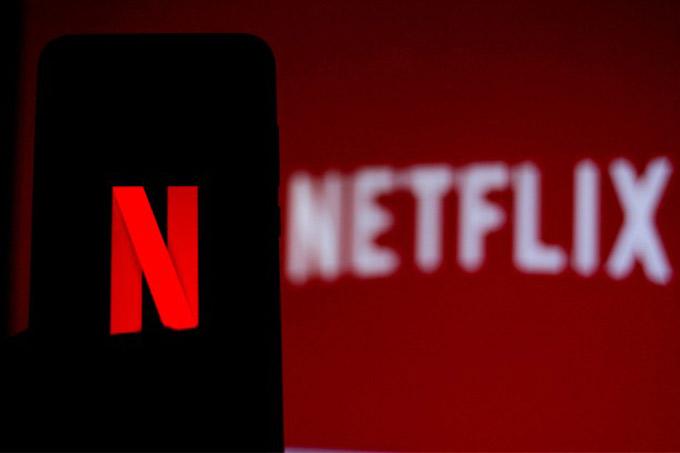 Netflix cria fundo de R$ 5 milhões para trabalhadores afetados pela covid-19