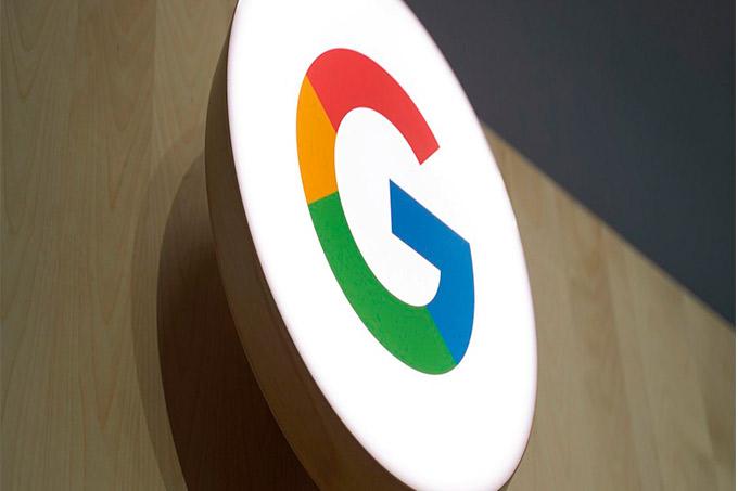Google parte para cima do Zoom e libera app de videoconferência