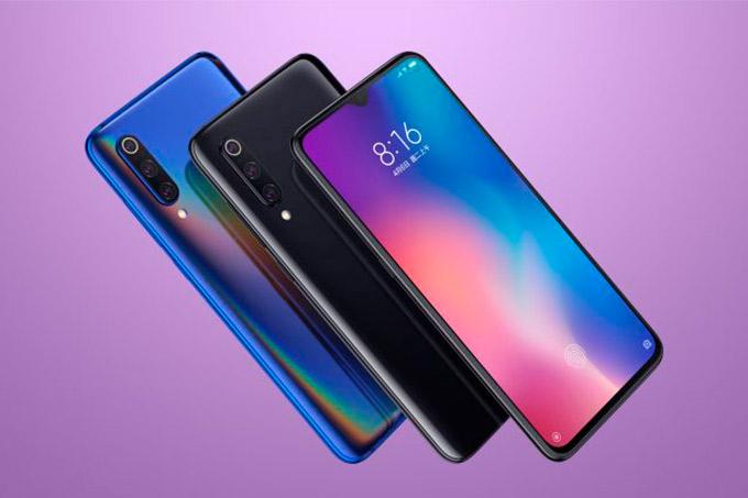 Xiaomi é acusada de coletar dados até no modo anônimo