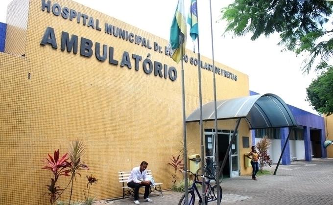 Mata de São João confirma 16 pacientes curados da Covid-19