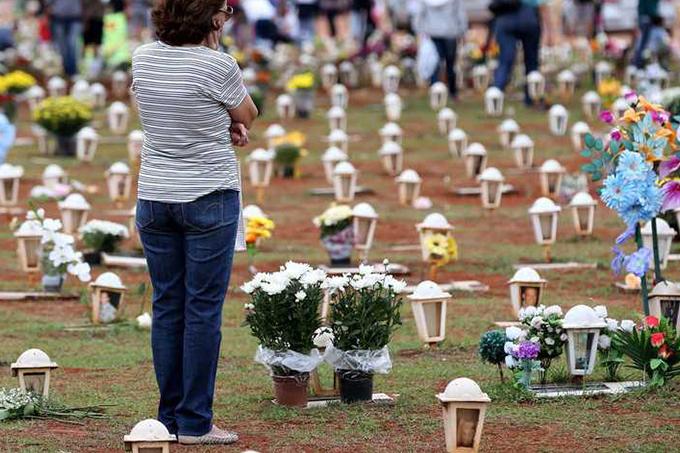 Opas prevê 88 mil mortes por Covid-19 no Brasil até agosto