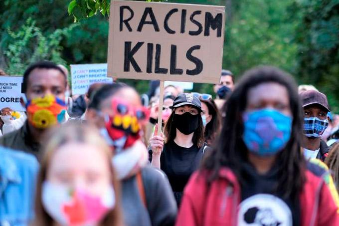 5 documentários acessíveis na Netflix para entender os protestos nos EUA