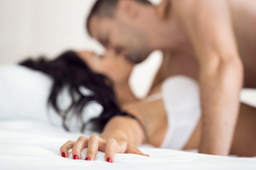 A Libido e Sexualidade
