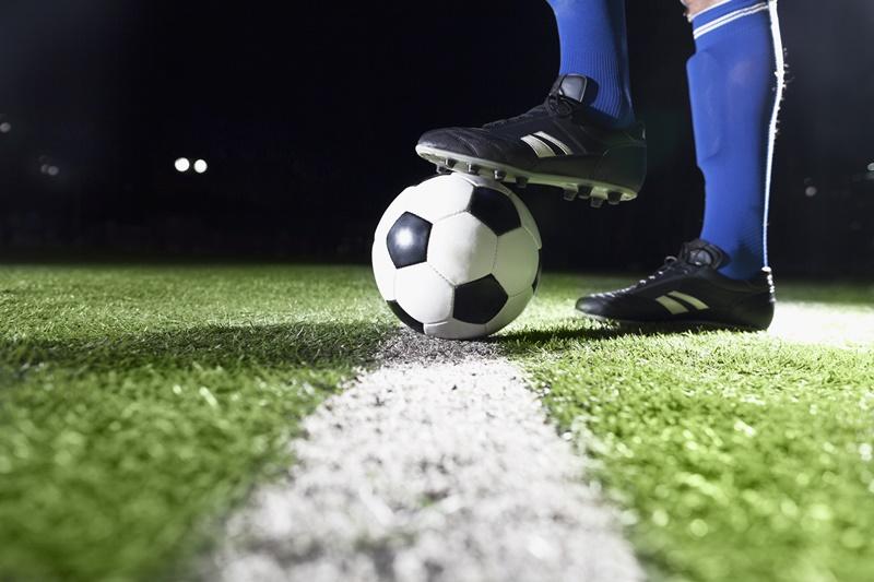 Campeonato Baiano pode ser reiniciado em julho