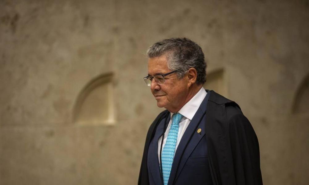 Ministro do STF critica decisão do TJ no caso Flávio: 'É o Brasil'