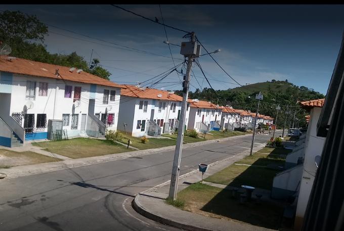Divulgação/Web