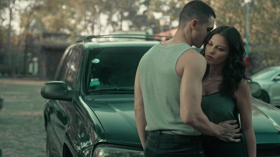 Desejo Sombrio, com a ex-RBD Maite Perroni, ganha primeiro trailer