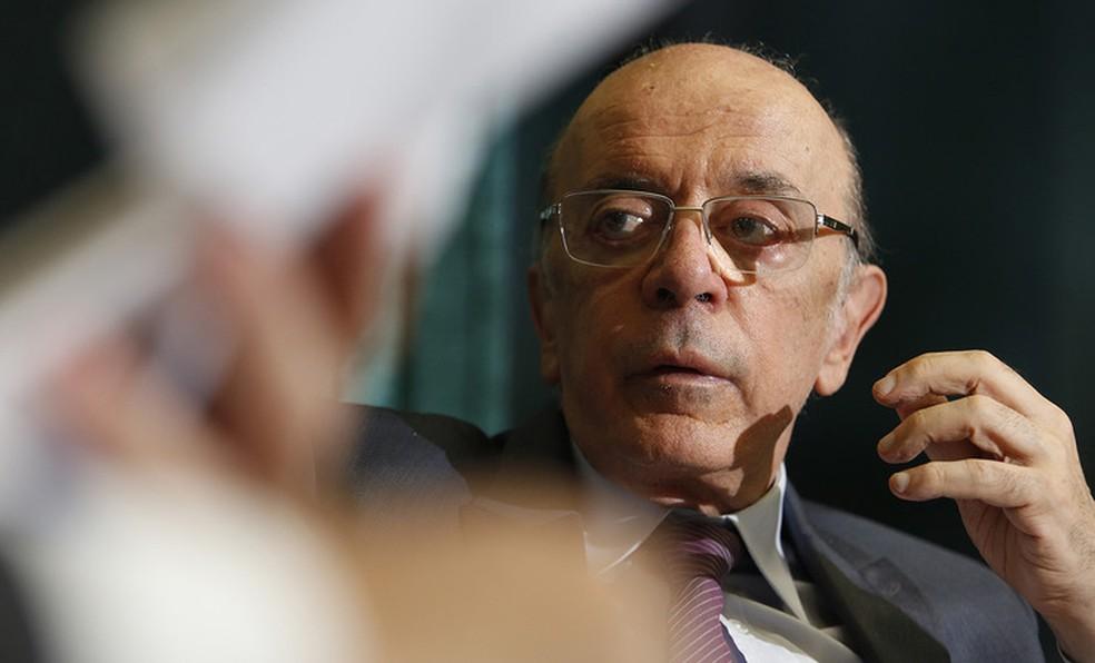 Justiça autoriza bloqueio de R$ 40 milhões em conta na Suíça ligada a José Serra