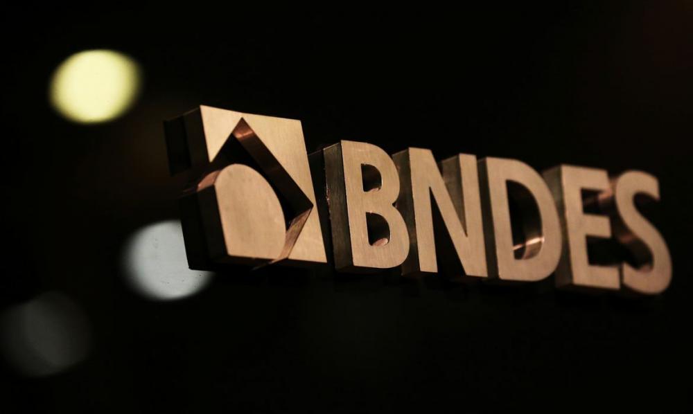 BNDES disponibiliza R$ 5 bi para micro, pequenas e médias empresas