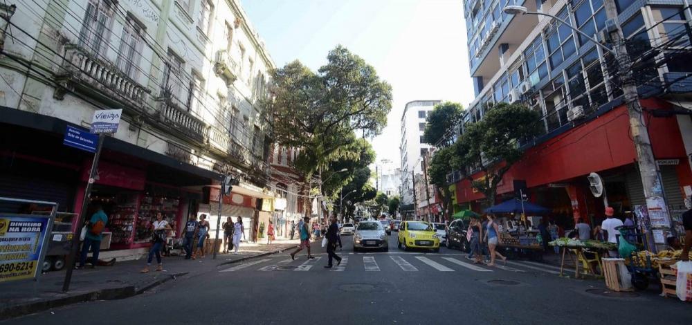 Prefeitura de Salvador vai perdoar comerciantes inadimplentes durante pandemia