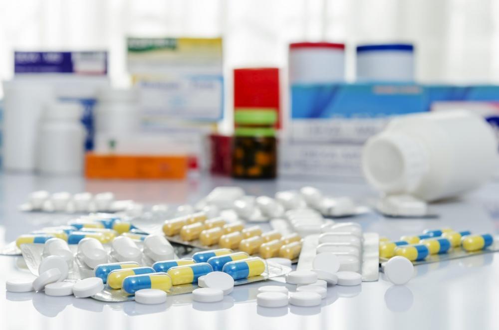 Confira a relação das farmácias de plantão no mês de Julho