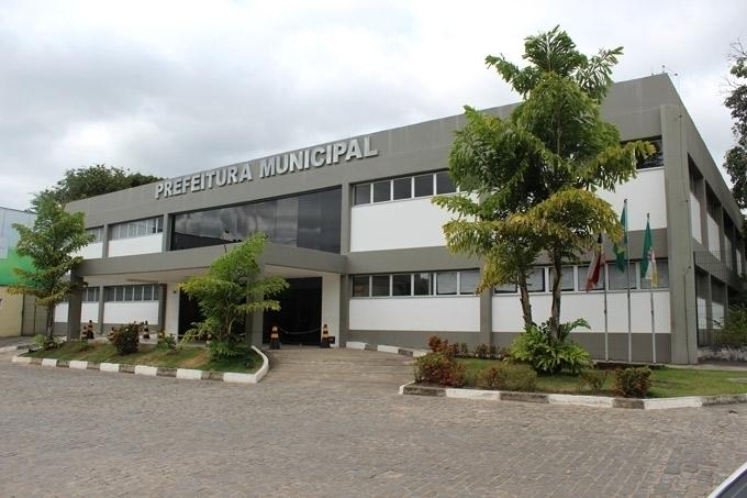 Aprovados em Reda são convocados pela Prefeitura de Mata