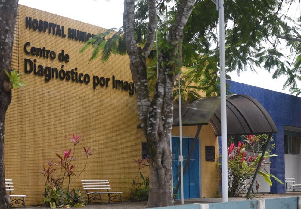 12 novos casos de Covid-19 são registrados em Mata de São João