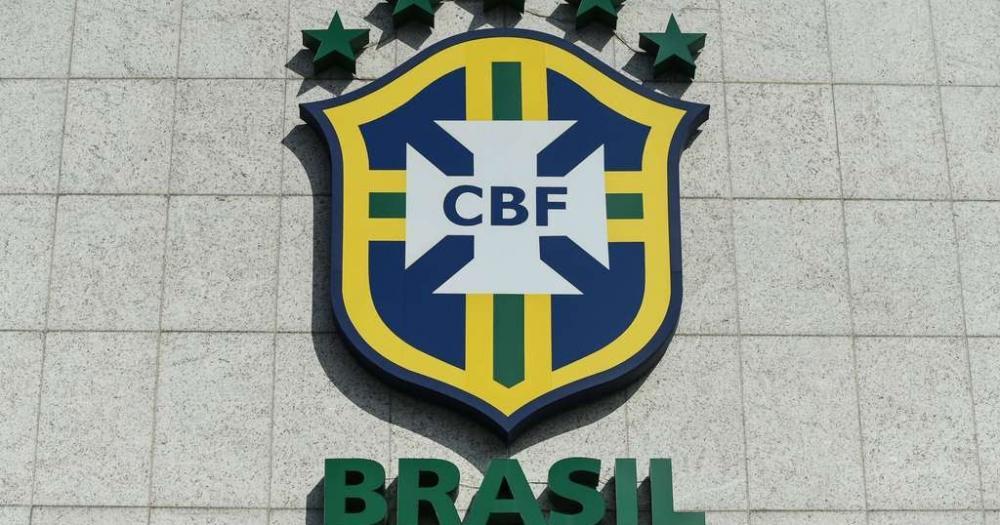 CBF revisa calendário e temporada 2020 vai até 24 de fevereiro