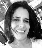 Tatiana Araújo
